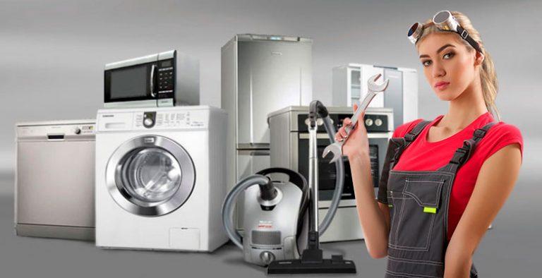 Подборки товаров с большими скидками: смартфоны и аксессуары, техника, телевизоры, аудиотехника, разнообразная электроника и комплектующие